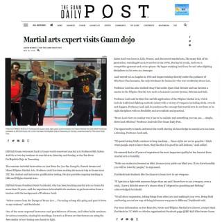 https://i0.wp.com/salemassli.com/wp-content/uploads/2019/11/Guam-November-2019-2.jpg?resize=320%2C320&ssl=1