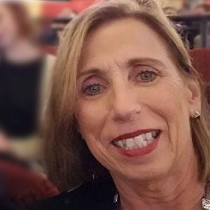 Debbie Porfido