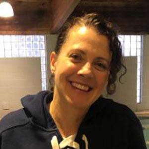 Liz Kistler