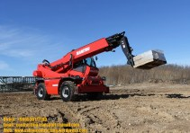 construction equipment rent construction equipment construction heavy equipment rental construction heavy machinery rental heavy machinery companies construction trading AND TRADING (10)