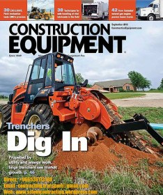 construction equipment rent construction equipment construction heavy equipment rental construction heavy machinery rental heavy machinery companies construction trading AND TRADING (1)-2