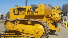 construction equipment rent construction equipment construction heavy equipment rental construction heavy machinery rental heavy machinery companies construction trading AND TRADING (112)