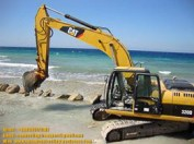construction equipment rent construction equipment construction heavy equipment rental construction heavy machinery rental heavy machinery companies construction trading AND TRADING (116)