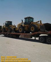 construction equipment rent construction equipment construction heavy equipment rental construction heavy machinery rental heavy machinery companies construction trading AND TRADING (117)