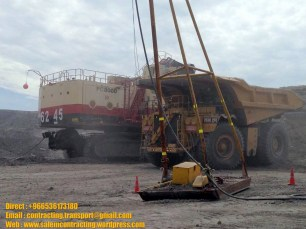 construction equipment rent construction equipment construction heavy equipment rental construction heavy machinery rental heavy machinery companies construction trading AND TRADING (120)