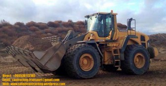 construction equipment rent construction equipment construction heavy equipment rental construction heavy machinery rental heavy machinery companies construction trading AND TRADING (122)