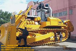 construction equipment rent construction equipment construction heavy equipment rental construction heavy machinery rental heavy machinery companies construction trading AND TRADING (125)