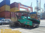 construction equipment rent construction equipment construction heavy equipment rental construction heavy machinery rental heavy machinery companies construction trading AND TRADING (127)