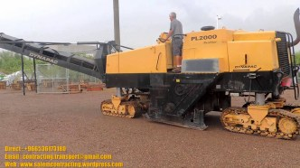 construction equipment rent construction equipment construction heavy equipment rental construction heavy machinery rental heavy machinery companies construction trading AND TRADING (128)