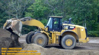 construction equipment rent construction equipment construction heavy equipment rental construction heavy machinery rental heavy machinery companies construction trading AND TRADING (135)