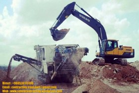 construction equipment rent construction equipment construction heavy equipment rental construction heavy machinery rental heavy machinery companies construction trading AND TRADING (136)