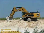 construction equipment rent construction equipment construction heavy equipment rental construction heavy machinery rental heavy machinery companies construction trading AND TRADING (142)