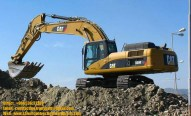 construction equipment rent construction equipment construction heavy equipment rental construction heavy machinery rental heavy machinery companies construction trading AND TRADING (146)
