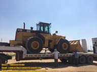 construction equipment rent construction equipment construction heavy equipment rental construction heavy machinery rental heavy machinery companies construction trading AND TRADING (148)
