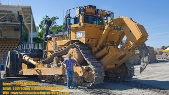 construction equipment rent construction equipment construction heavy equipment rental construction heavy machinery rental heavy machinery companies construction trading AND TRADING (150)