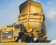 construction equipment rent construction equipment construction heavy equipment rental construction heavy machinery rental heavy machinery companies construction trading AND TRADING (158)