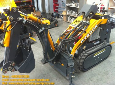 construction equipment rent construction equipment construction heavy equipment rental construction heavy machinery rental heavy machinery companies construction trading AND TRADING (163)