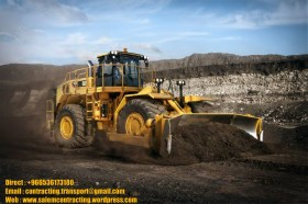 construction equipment rent construction equipment construction heavy equipment rental construction heavy machinery rental heavy machinery companies construction trading AND TRADING (170)