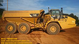construction equipment rent construction equipment construction heavy equipment rental construction heavy machinery rental heavy machinery companies construction trading AND TRADING (171)