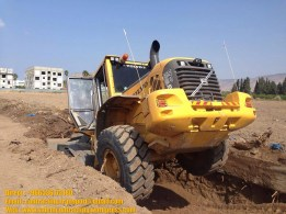 construction equipment rent construction equipment construction heavy equipment rental construction heavy machinery rental heavy machinery companies construction trading AND TRADING (172)