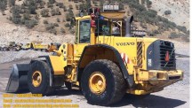 construction equipment rent construction equipment construction heavy equipment rental construction heavy machinery rental heavy machinery companies construction trading AND TRADING (173)