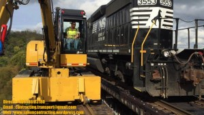 construction equipment rent construction equipment construction heavy equipment rental construction heavy machinery rental heavy machinery companies construction trading AND TRADING (176)