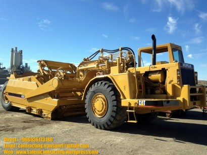 construction equipment rent construction equipment construction heavy equipment rental construction heavy machinery rental heavy machinery companies construction trading AND TRADING (18)