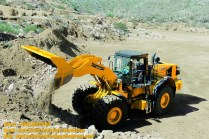 construction equipment rent construction equipment construction heavy equipment rental construction heavy machinery rental heavy machinery companies construction trading AND TRADING (180)