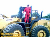 construction equipment rent construction equipment construction heavy equipment rental construction heavy machinery rental heavy machinery companies construction trading AND TRADING (181)