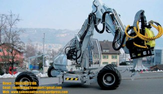 construction equipment rent construction equipment construction heavy equipment rental construction heavy machinery rental heavy machinery companies construction trading AND TRADING (182)