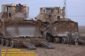 construction equipment rent construction equipment construction heavy equipment rental construction heavy machinery rental heavy machinery companies construction trading AND TRADING (183)