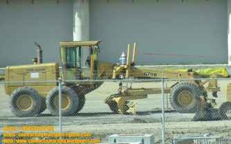 construction equipment rent construction equipment construction heavy equipment rental construction heavy machinery rental heavy machinery companies construction trading AND TRADING (187)