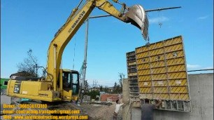 construction equipment rent construction equipment construction heavy equipment rental construction heavy machinery rental heavy machinery companies construction trading AND TRADING (189)
