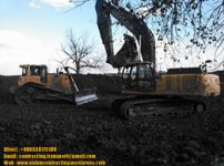 construction equipment rent construction equipment construction heavy equipment rental construction heavy machinery rental heavy machinery companies construction trading AND TRADING (19)