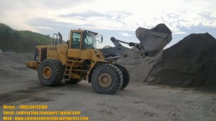 construction equipment rent construction equipment construction heavy equipment rental construction heavy machinery rental heavy machinery companies construction trading AND TRADING (190)