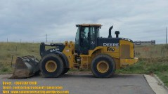 construction equipment rent construction equipment construction heavy equipment rental construction heavy machinery rental heavy machinery companies construction trading AND TRADING (194)