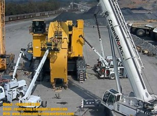 construction equipment rent construction equipment construction heavy equipment rental construction heavy machinery rental heavy machinery companies construction trading AND TRADING (196)