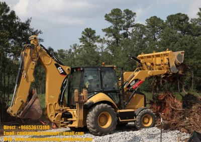 construction equipment rent construction equipment construction heavy equipment rental construction heavy machinery rental heavy machinery companies construction trading AND TRADING (21)