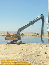 construction equipment rent construction equipment construction heavy equipment rental construction heavy machinery rental heavy machinery companies construction trading AND TRADING (22)