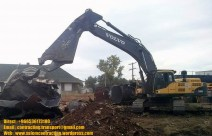 construction equipment rent construction equipment construction heavy equipment rental construction heavy machinery rental heavy machinery companies construction trading AND TRADING (23)