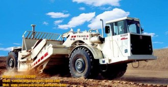 construction equipment rent construction equipment construction heavy equipment rental construction heavy machinery rental heavy machinery companies construction trading AND TRADING (30)