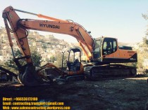 construction equipment rent construction equipment construction heavy equipment rental construction heavy machinery rental heavy machinery companies construction trading AND TRADING (33)