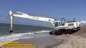construction equipment rent construction equipment construction heavy equipment rental construction heavy machinery rental heavy machinery companies construction trading AND TRADING (36)