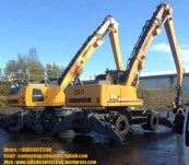 construction equipment rent construction equipment construction heavy equipment rental construction heavy machinery rental heavy machinery companies construction trading AND TRADING (4)