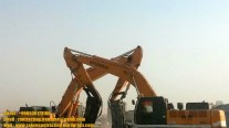construction equipment rent construction equipment construction heavy equipment rental construction heavy machinery rental heavy machinery companies construction trading AND TRADING (40)