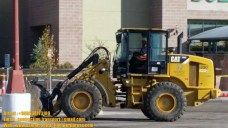 construction equipment rent construction equipment construction heavy equipment rental construction heavy machinery rental heavy machinery companies construction trading AND TRADING (5)