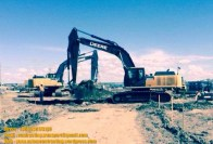 construction equipment rent construction equipment construction heavy equipment rental construction heavy machinery rental heavy machinery companies construction trading AND TRADING (51)