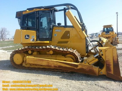 construction equipment rent construction equipment construction heavy equipment rental construction heavy machinery rental heavy machinery companies construction trading AND TRADING (52)