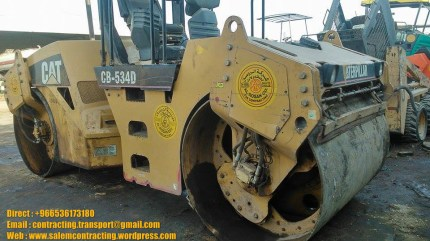 construction equipment rent construction equipment construction heavy equipment rental construction heavy machinery rental heavy machinery companies construction trading AND TRADING (58)