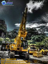 construction equipment rent construction equipment construction heavy equipment rental construction heavy machinery rental heavy machinery companies construction trading AND TRADING (59)